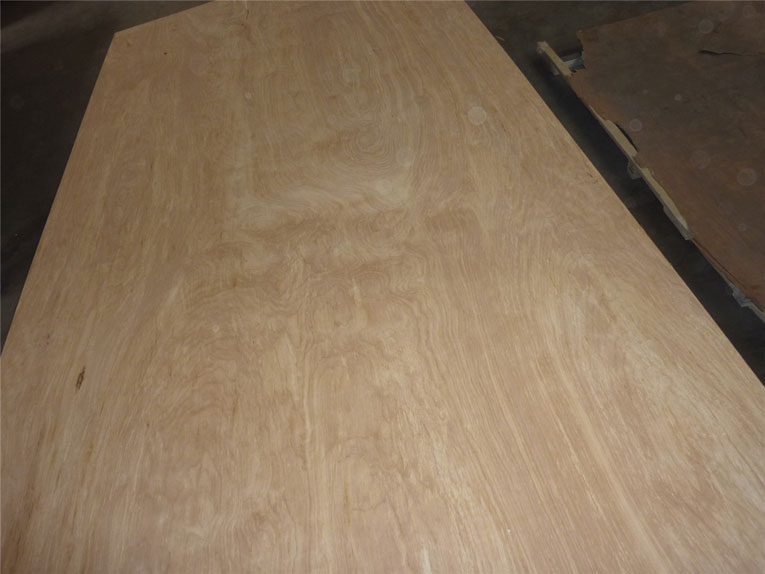 Nature Birch Plywood